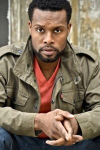 Interview With :    Benton Greene, Actor and Star of The Battle Below